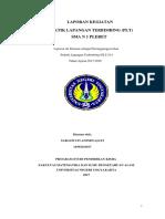 Pendidikan Kimia 14303241017 Saraswati Anindyajati