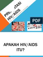 Presentasi HIV interna.pptx