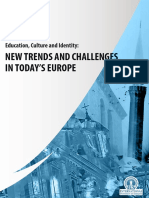 NEW_TRENDS_AND_CHALLENGES_IN_TODAYS_EURO.pdf