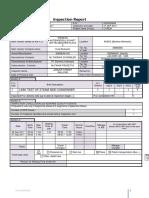 Socotec Inspection Report - Copy