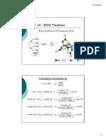 Ch312-Lecture06-Ch13-w10.pdf