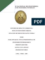 Est. de impact. Amb Santo Tomas.pdf