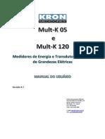 Multi- k05