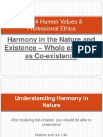 UNIT4_Human_Values_Professional_Ethics.pdf