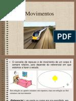 9 - Movimentos - Final1 (1)