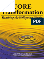 Core Transformation_ Reaching the Wellspring Within ( PDFDrive.com )