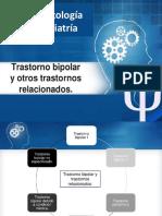 TRASTORNO BIPOLAR Y TRASTORNOS RELACIONADOS.pdf