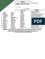 FishTech 2019 (Complete).pdf