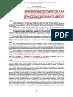 BILL-OF-RIGHTS-A-D.pdf