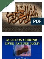 Acute on Chronicliverfailure 160612231431