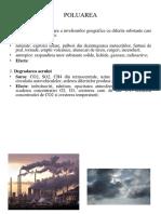 Poluare Prot.mediului Regionalizare Globalizarecuim1