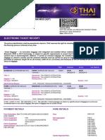 Your Electronic Ticket-EMD Receipt.pdf
