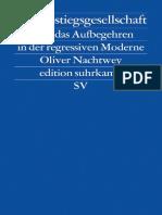 [Nachtwey Oliver] Die Abstiegsgesellschaft(Z-lib.org)