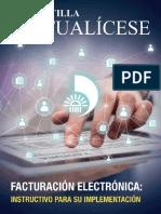 CP 09 2019.Facturacion-electronica (1)