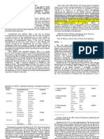 III. Legislative Dept. Cases Full Text (Autosaved)