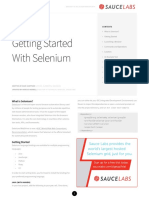 11771881-dzone-refcard67-selenium.pdf