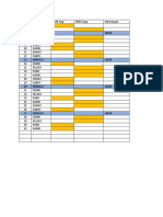 JADWAL PKPA  KF 429 PADALARANG OKTOBER 2019.docx