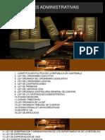 3. Leyes Administrativas.pptx