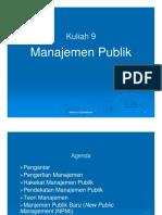 dimensi-manajemen-publik