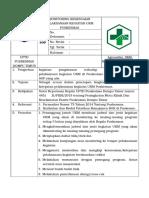 kupdf.net_5611-sop-monitoring-kessesuain-dan-bukti-pelaksanaan.pdf