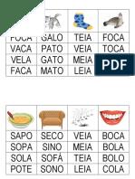 ACHE-A-PALAVRA.pdf