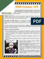 161019 Reporte Diario SSO.pdf