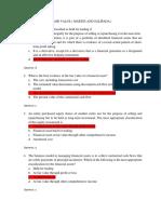12. Financial Asset Fv Martin Salipada
