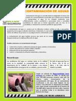 101018 Reporte Diario SSO
