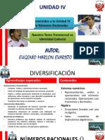 losnmerosracionales-141023172427-conversion-gate01.pdf
