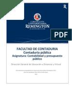 04-contabilidad_presupuesto_publico_I.pdf
