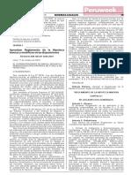 Resolución SBS N° 4838-2019 (Peruweek.pe)