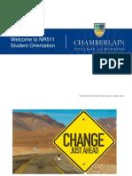 NR511_Student_Orientation-v2 (Nov2019).pptx