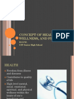 CONCEPT-OF-HEALTH-WELLNESS-AND-FITNESS.pdf