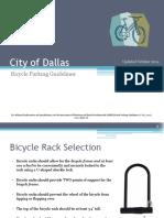Raleigh Bicycle Bike Inner Tubes TA 501 Presta 700 x 25-32C 27 x 1.1//4