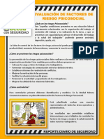 051019 Reporte Diario SSO
