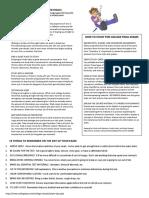 final tips newsletter.pdf