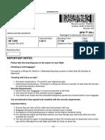 Confirmation _ Check-in (1).pdf