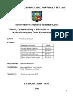 Micrometeorologia Practica Informe 1