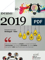 Valor Inovacao 2019