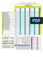 Registro Auxiliar Comp TIC 2019 (1)
