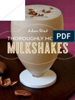 [Ried, Adam] Thoroughly Modern Milkshakes- 100 Cla(Z-lib.org)