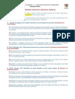 Taller DDHH e identidad personal 2018-1.pdf