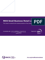17005 Rics Small Business Lease Inside Act v2