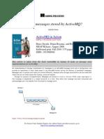 ActiveMQinActionCH05