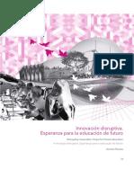 Dialnet-InnovacionDisruptivaEsperanzaParaLaEducacionDeFutu-6213561.pdf