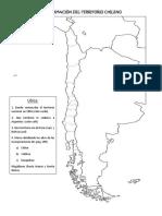 CONFORMACIÓN DEL TERRITORIO CHILENO.docx
