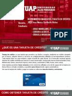 2017-11-22_MODULO-V-MANEJO-DE-LA-TARJETA-DE-CREDITO (1).pptx