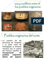 pueblos_prehispánicos anexo1.ppt