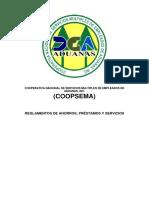 reglamento de empleados-coopsema