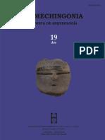 2015_Revista_Comechingonia_19_2_-_Volum (1).pdf